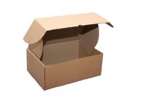 kesimli-kutular-1